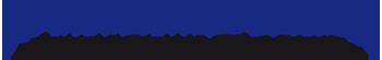 Dr. med. Purschian – Facharzt für Psychiatrie & Psychotherapie Logo
